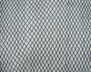 UV Protection Fishing Net -120g pictures & photos