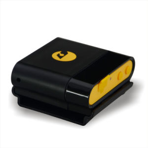 Mini Children GPS Tracker Necklace GPS Tk108 GPS Navigation pictures & photos