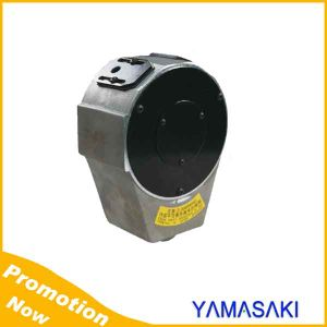 Coolant Collector with Stroke Control pictures & photos