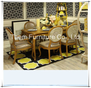 Dining Room Furniture Sets for Home Furniture pictures & photos