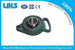 Ucfa207 China OEM, Stable Quality, Reasonable Price, Flanged Bearing with Housing