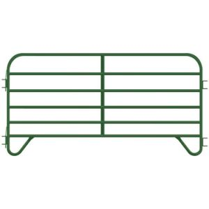 Steel Cattle Panel / Horse Corral Panel / Livestock Panel