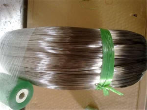 Professional Factory Supply Stainless Steel Wire with Discount Price pictures & photos