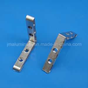 15 Series Inner Bracket for Door and Windows pictures & photos