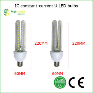 4u 96 Lamp 24W LED Energy-Saving Lamp pictures & photos