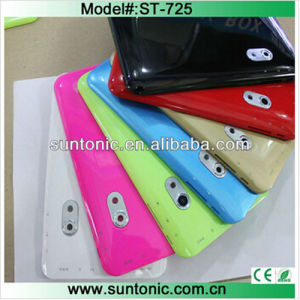 7 Inch Tablet PC Dual Core with Android 4.2 System