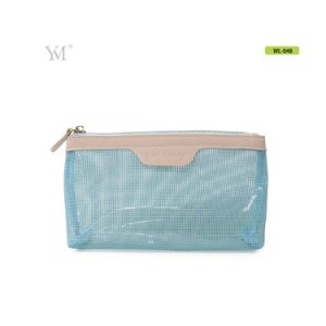 a3756057993c China Pvc Cosmetic Sample Bag, Pvc Cosmetic Sample Bag Manufacturers,  Suppliers, Price | Made-in-China.com