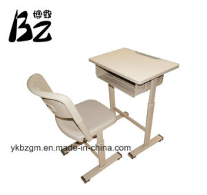 Kids Tables and Chairs Preschool Used (BZ-0062)  sc 1 st  Yongkang Bozhi Industry u0026 Trade Co. Ltd. : used preschool tables and chairs - Cheerinfomania.Com