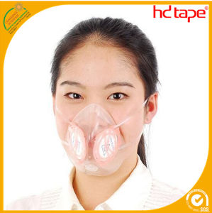 disposal facial mask