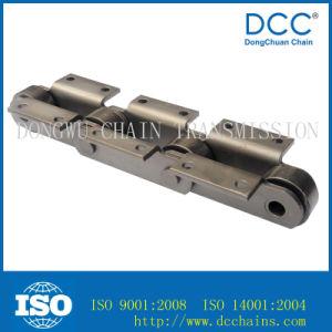 Wholesale D/c Chain