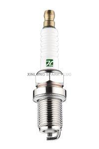 China Gas Engine Spark Plug, Gas Engine Spark Plug