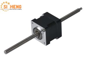 42mm Linear Stepping Motor, Linear Step Motor for USA Market