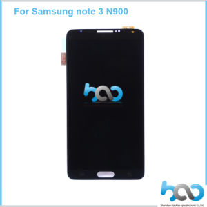 LCD for Samsung Galaxy Note 3 N9000 Touch Screen