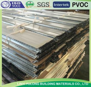 32h/38h Galvanized Ceiling T Bar/Grid for Ceiling pictures & photos