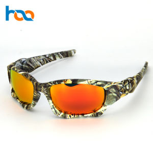 84a94331ca22 Chinese Wholesale Fishing Glasses Mens Polarized Sunglasses Driving Cycling  Glasses Sports Outdoor Fishing Eyewear