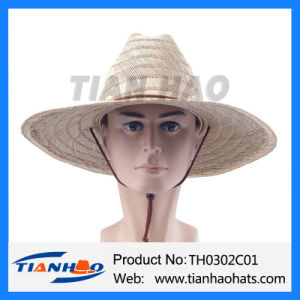 0ee0666ad Wholesale Straw Hats, Wholesale Straw Hats Manufacturers & Suppliers ...