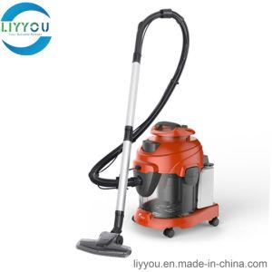 China Carpet Washing Machine Carpet Washing Machine Manufacturers