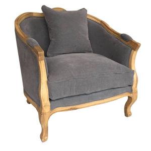Clical Single 1 Seater Sofa Chair
