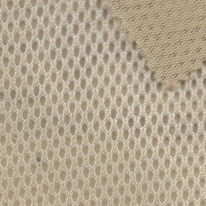 57eda9f0f59 China Tricot Mesh Fabric, Tricot Mesh Fabric Manufacturers, Suppliers,  Price | Made-in-China.com