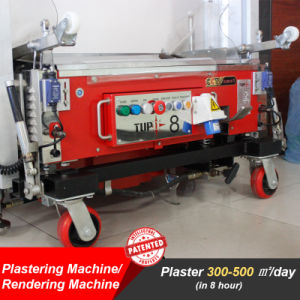 Digital Printer Type And Digital Printer Plate Type Painting Machine