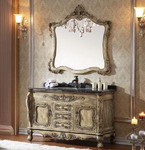 China Italian Distressed Luxury Bathroom Furniture Design China Distressed Bathroom Vanities Bathroom Furniture Design Italian