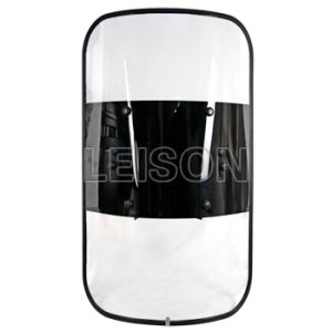 Anti Riot Shield with ISO Standard pictures & photos