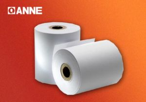 Thermal Paper Roll (80mmx80mm)