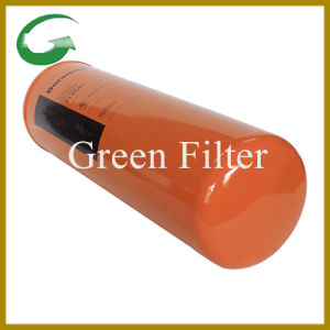 Extended Proformance Hydraulic Filter for Auto Parts (P170546) pictures & photos