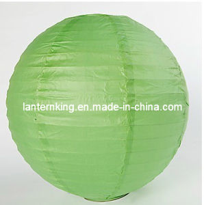"8""/12""/16""/24""Paper Lantern/Home Decoration Lantern"