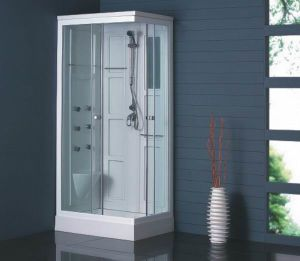 Bathroom Shower Sanitary Ware