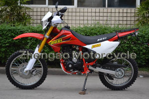 off Road Motorcycle Bike CRF125-2 Dragon