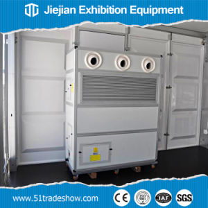 10 ton outdoor mobile commercial ac units - Commercial Ac Units