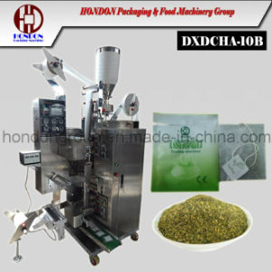 Automatic Drip Coffee Bag Packing Machine pictures & photos