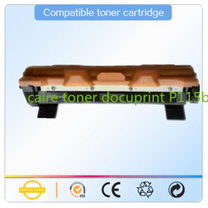 New! Compatiblefor  FUJI Xerox P115 Toner Cartridge Chip Part Number: CT202138, High Quality Fujixerox Doduprint P115 Toner Cartridge pictures & photos