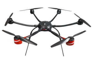 Uav Forest Fire Prevention Series Unmanned Aerial Vehicle