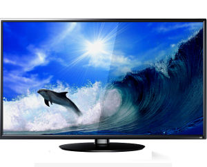 42 Inch Ultra High Definition 3840 X 2160 4k Television (42L71F)