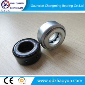Deep Groove Ball Bearing Stamping Bearing pictures & photos