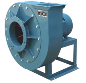 Syws Series Fiber Transportation Centrifugal Fans pictures & photos