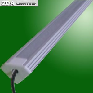 SMD LED Under-Counter Light in 60LEDs/M