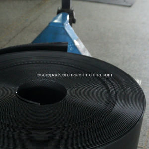 Corrugated Plastic Roll pictures & photos