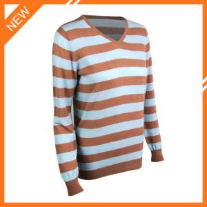 3eaf55d5f China Girls Sweater