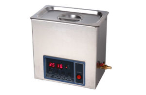 Ultrasonic Cleaner (GS5120-5A)