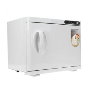 Towel Cabinet Sterilizing Warmer pictures & photos