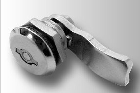 High Quality Stainless Steel AISI304 Cabinet Lock (SP01) pictures & photos
