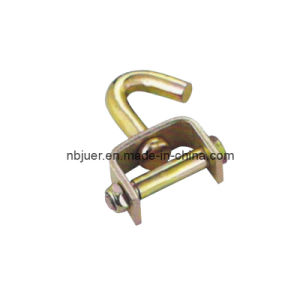 Movable J Hook (TER-H023)