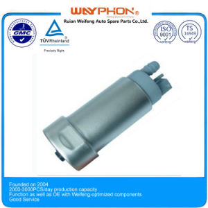Electric Fuel Pump for Gm, Buick with Wf-4306A pictures & photos