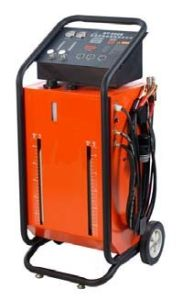 Automatic Transmission Changer (electric) AA-Dt800r pictures & photos