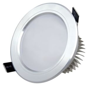 4014 SMD LED Ceiling Light LED Downlight pictures & photos