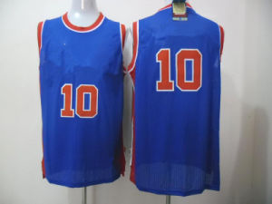 New Basketball Jerseys Cheap Wholesale Hot Sell Clothes