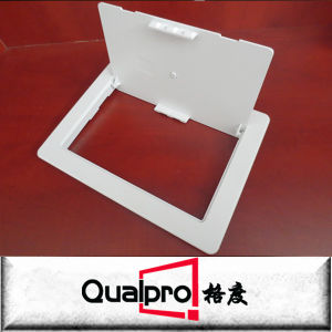 Plastic access panel for wall open AP7611 pictures & photos